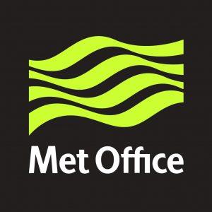metoffice