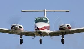 Flight Training Midlands – Central Flight Training ‹ Central ...