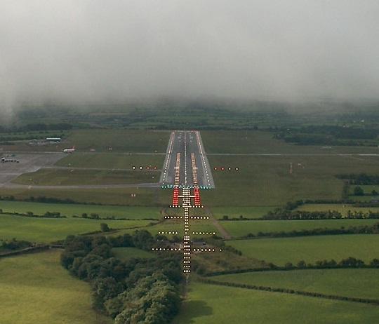 IR Flight Training Midlands – Instrument Rating Training ‹ Central ...
